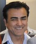 علی فیاض