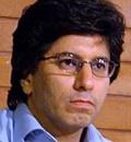 محمد حنایی