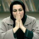 نگران ایران فردا