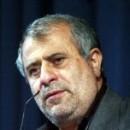 درنگی در نقش دین مدنی در ایران آینده